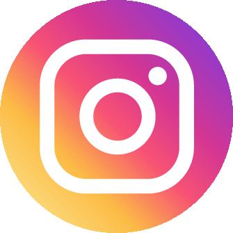 INESC TEC Instagram