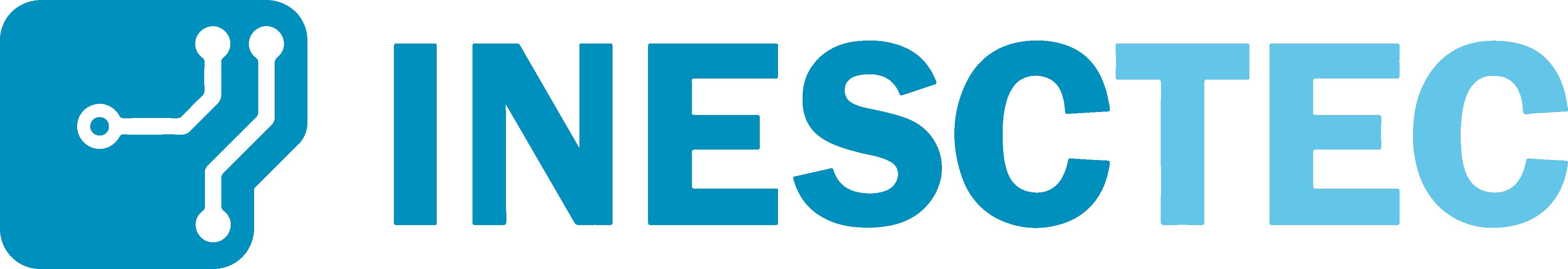 INESC TEC Logo