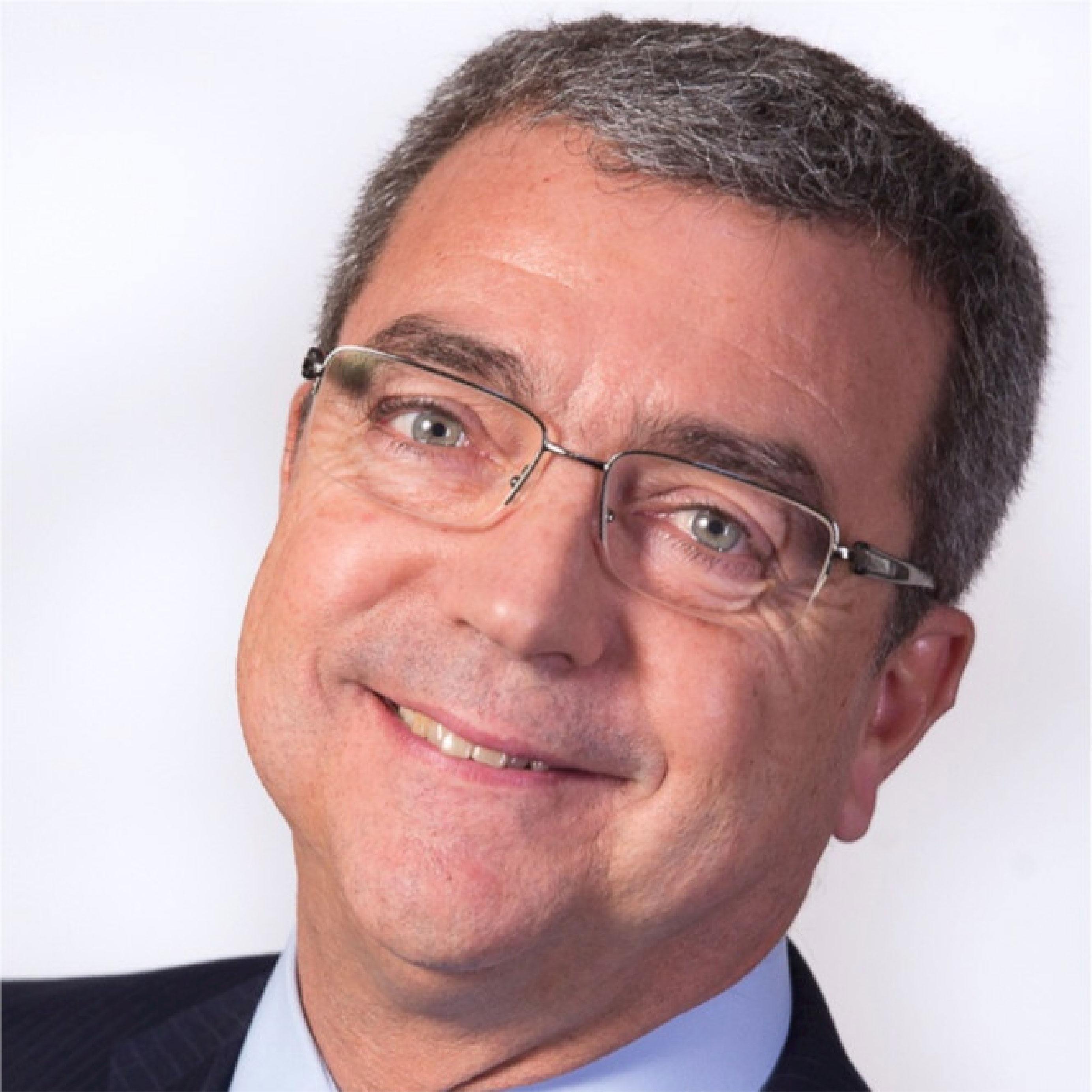 Aurélio Blanquet