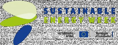 EUSEW19 Logo