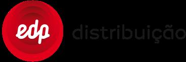 EDP Distribuição Logo