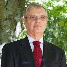 António Sá da Costa