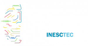 Energy Systems of the Future – Event on  May 29, 2019